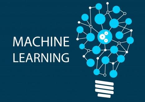 machine_learning-1024x724.jpg