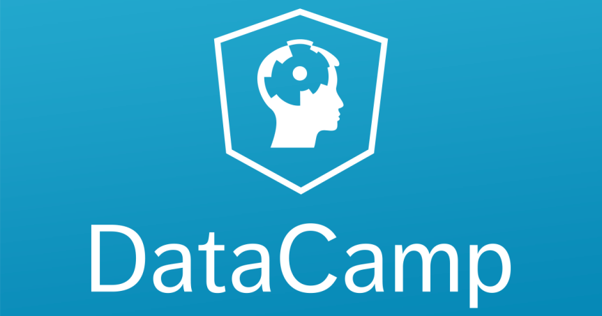 DataCamp's New Introductory Analysis Tutorials